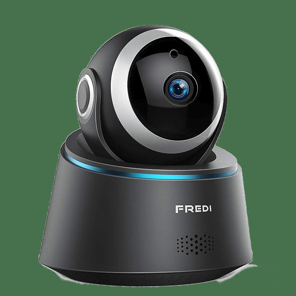 Choisir Caméra vidéosurveillance