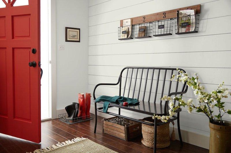bardage bois horizontal ou shiplab